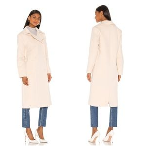 Song of Style Coat